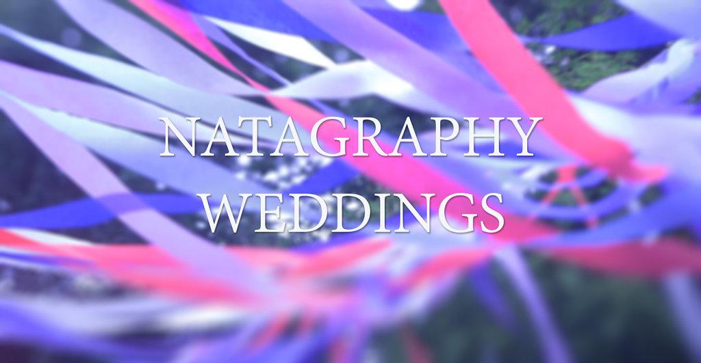 natagraphyweddings.jpg